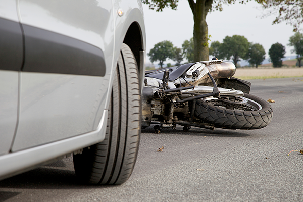 motorcyle-accident