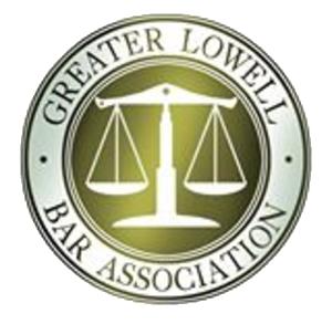 lowell-bar-association