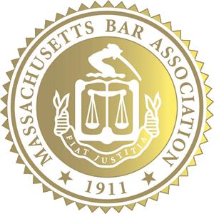 mass-bar-association