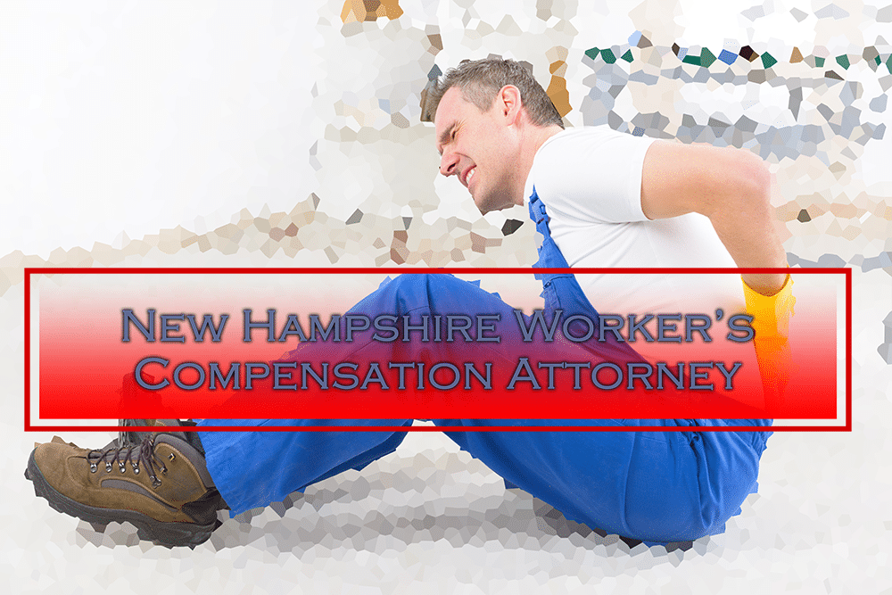 Man-worker-with-back-injury - massachusetts workers compensation attorney kevin broderick.jpg