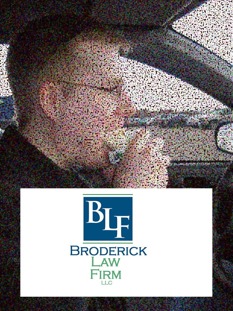 Distracted Driving Dangers Extend Beyond Texting and Driving