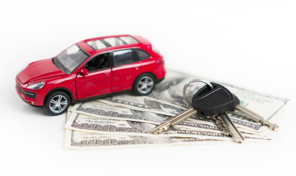 car insurance in massachusetts