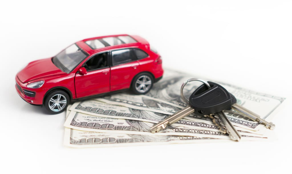 Automobile Insurance that Benefits You Directly