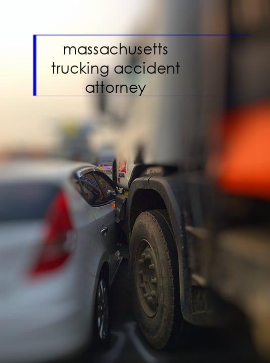 massachusetts-trucking-accident