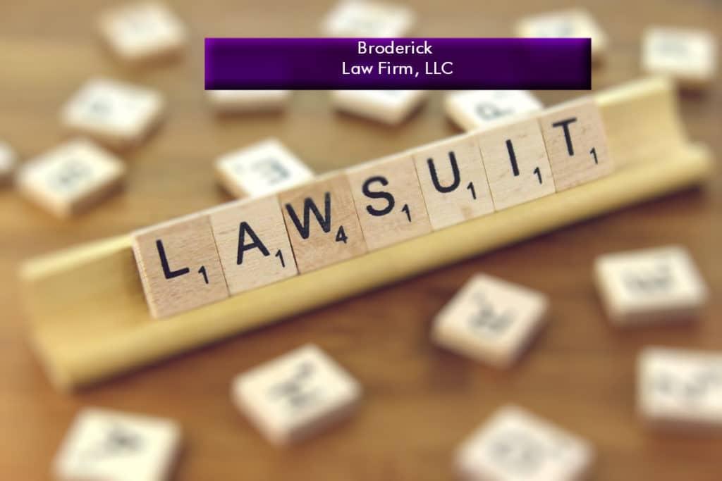 Lowell Lawsuit