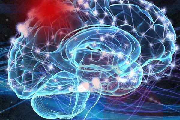 New Hampshire Traumatic Brain Injury Attorney
