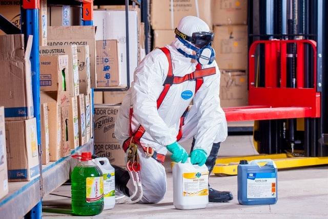 chemical-exposure-at-work-attorney