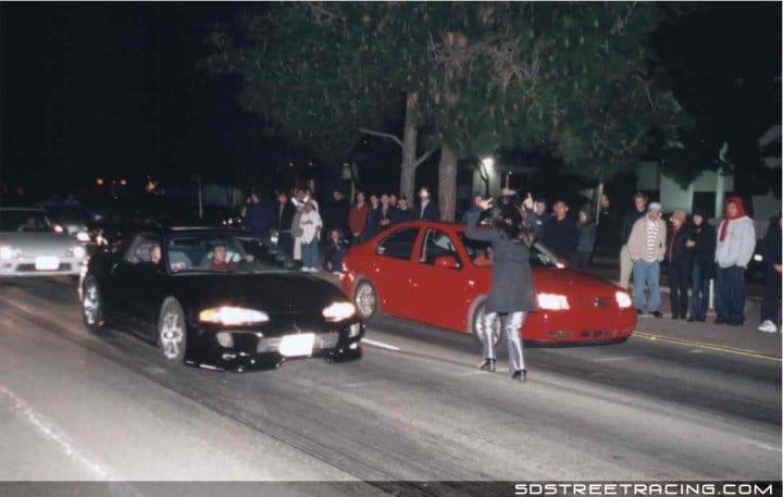 massachusetts-street-racing